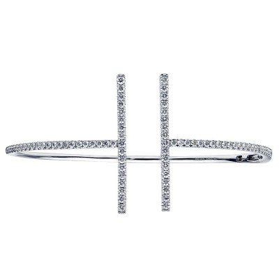Diamond Bracelet (1.16 ct. tw.)