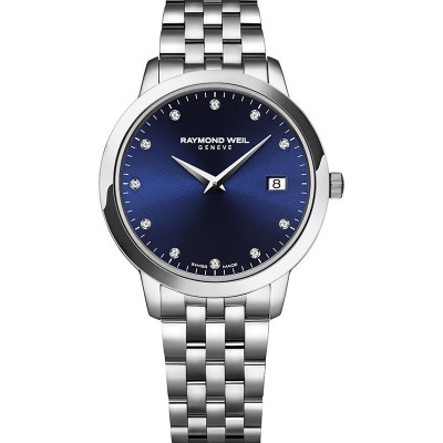 Toccata 5388-ST-50081