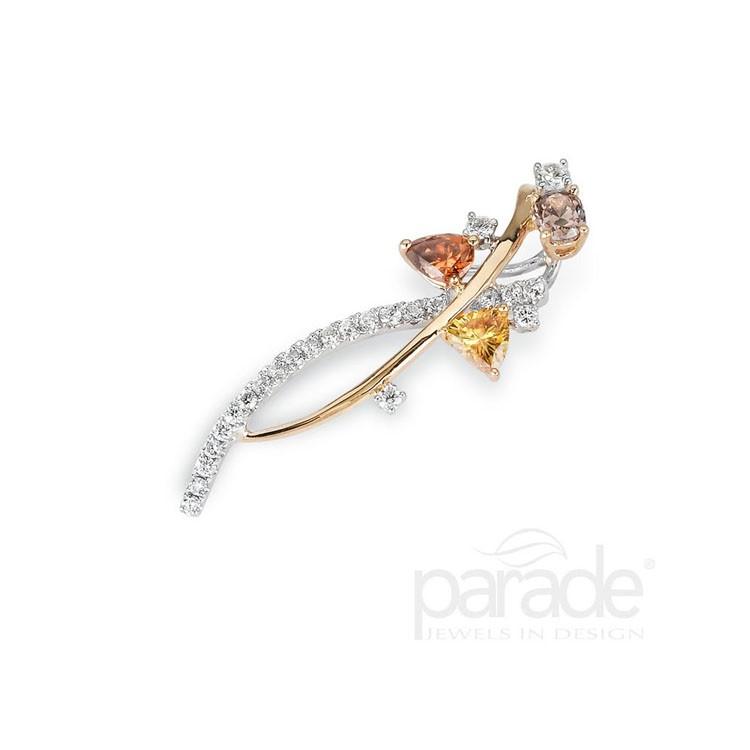 Reverie p2469a parade designs designer gallery