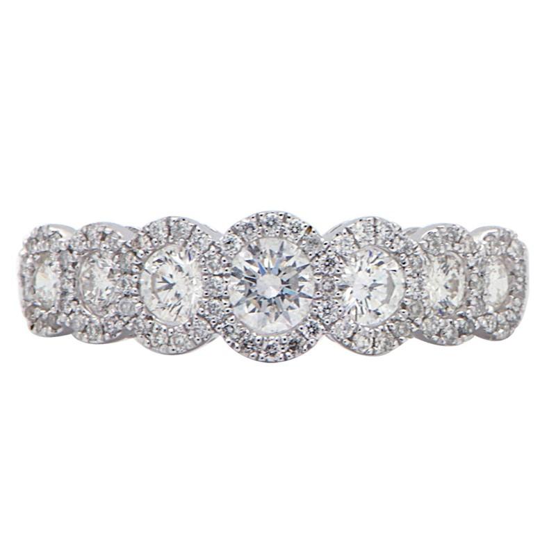 Diamond Ring (0.75 ct. tw.)