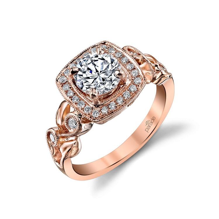 Lyria Bridal R3170