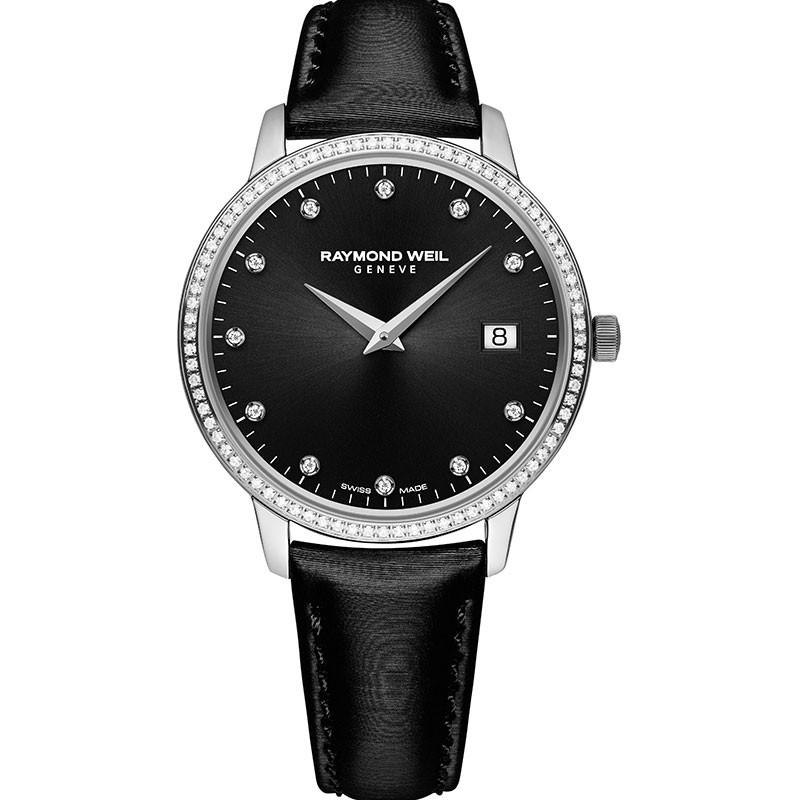 Toccata 5388-SLS-20081